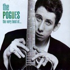 The Very Best Of... by The Pogues