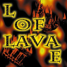 Love Of Lava