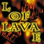 Love Of Lava