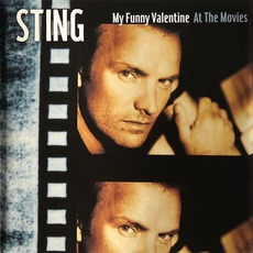 My Funny Valentine: At The Movies mp3 Artist Compilation by Sting