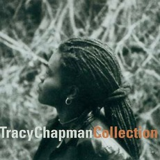 Collection mp3 Artist Compilation by Tracy Chapman