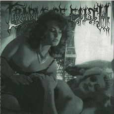 Sodomizing The VIrgin Vamps mp3 Artist Compilation by Cradle Of Filth