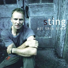 ...All This Time mp3 Live by Sting
