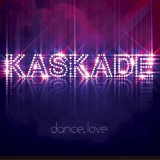 dance.love mp3 Compilation by Various Artists