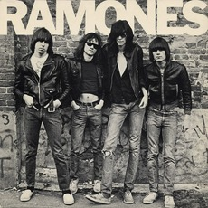 Ramones mp3 Album by Ramones