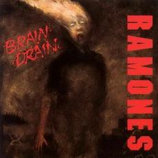 Brain Drain mp3 Album by Ramones