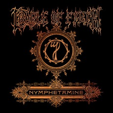Nymphetamine (Special Edition) mp3 Album by Cradle Of Filth