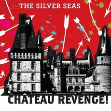 Château Revenge!