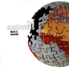 Do It Yourself mp3 Album by The Seahorses