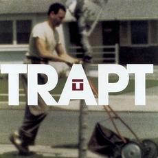 Trapt mp3 Album by Trapt