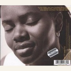 Telling Stories (Limited Edition) mp3 Album by Tracy Chapman