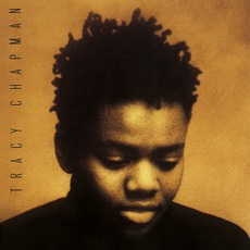 Tracy Chapman mp3 Album by Tracy Chapman