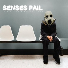 Life Is Not A Waiting Room (UK) by Senses Fail