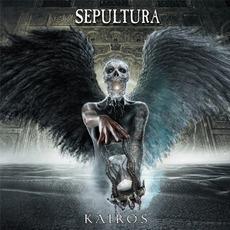 Kairos (Deluxe Edition)