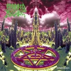 Domination mp3 Album by Morbid Angel