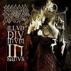 Illud Divinum Insanus mp3 Album by Morbid Angel