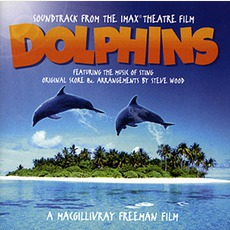Dolphins mp3 Soundtrack by Various Artists