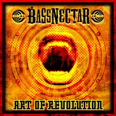 Art Of Revolution mp3 Single by Bassnectar