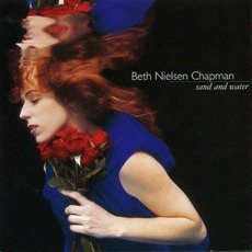 Sand And Water mp3 Album by Beth Nielsen Chapman
