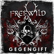 Gegengift mp3 Album by Frei.Wild