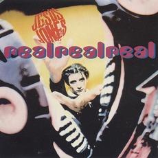 Real, Real, Real