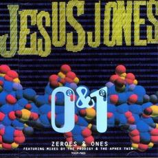 Zeroes & Ones