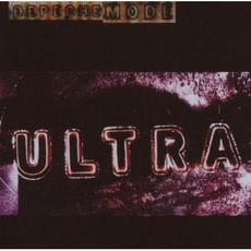 Ultra (Remastered) mp3 Album by Depeche Mode