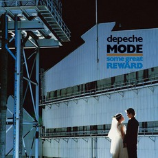 Some Great Reward (Remastered) mp3 Album by Depeche Mode