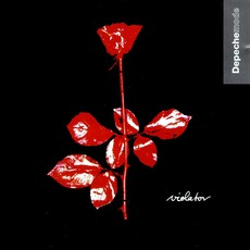 Violator (Remastered) mp3 Album by Depeche Mode
