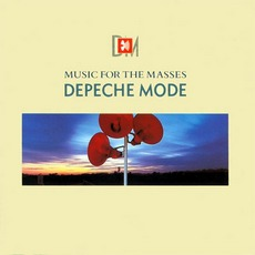 Music For The Masses (Remastered) mp3 Album by Depeche Mode