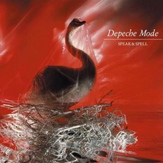 Speak & Spell (Remastered) mp3 Album by Depeche Mode