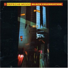 Black Celebration (Remastered) mp3 Album by Depeche Mode