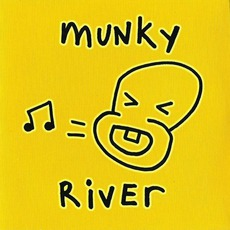 Munky River EP