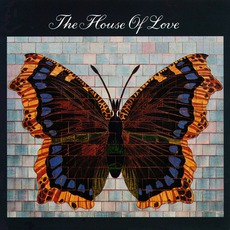 The House Of Love mp3 Album by The House Of Love