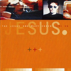 Come On mp3 Single by The Jesus And Mary Chain