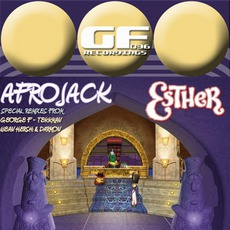Esther mp3 Single by Afrojack