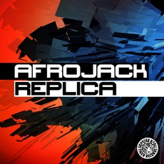 Replica mp3 Single by Afrojack
