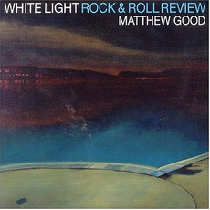 White Light Rock & Roll Review
