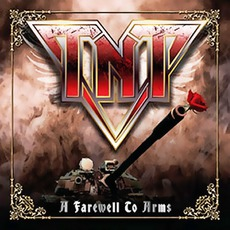 A Farewell To Arms mp3 Album by Tnt