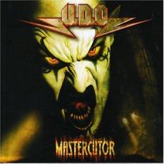 Mastercutor (Limited Edition)