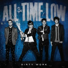 Dirty Work (Deluxe Edition) mp3 Album by All Time Low