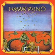 Hawkwind (Remastered) mp3 Album by Hawkwind