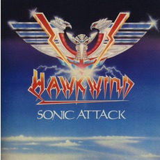 Sonic Attack (Remastered)