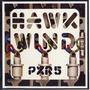 PXR5 (Remastered)