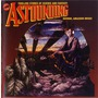 Astounding Sounds, Amazing Music (Remastered)