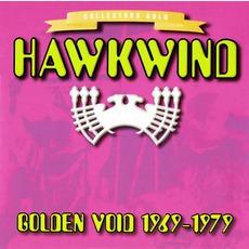 Golden Void 1969-1979