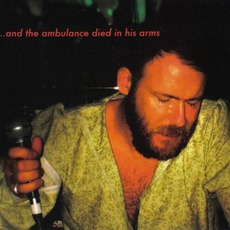 ...And The Ambulance Died In His Arms mp3 Live by Coil