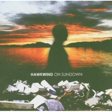 On Sundown (Remastered)