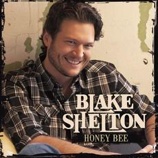 Honey Bee mp3 Single by Blake Shelton