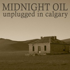 Unplugged In Calgary